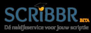 scribbr-logo