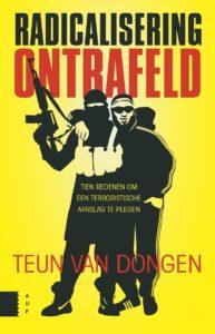 cover-radicalisering-ontrafeld